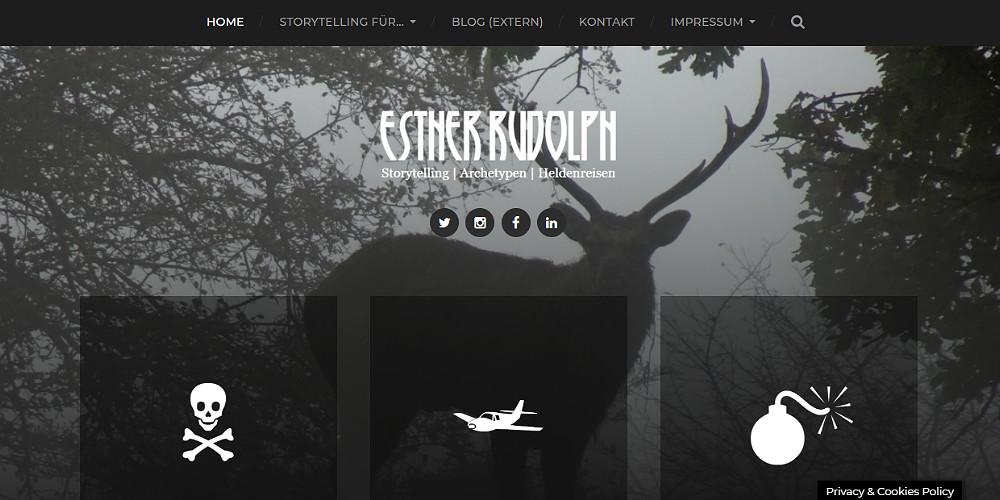 esther-rudolph.com