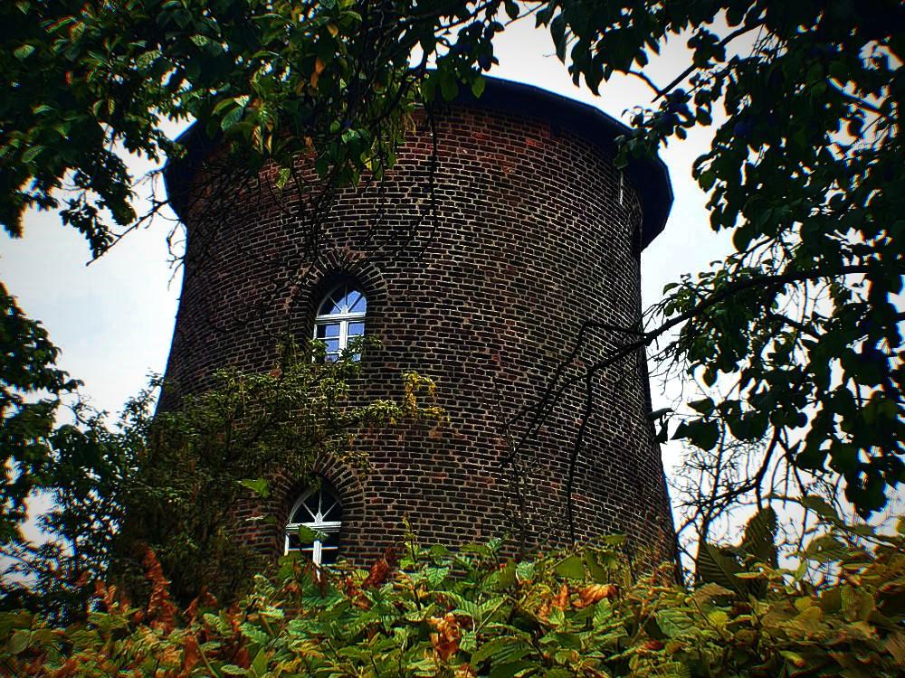 Breuer Mühle